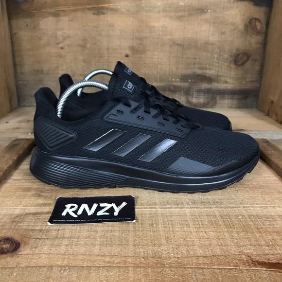 adidas Shoes | New Duramo 9 Triple